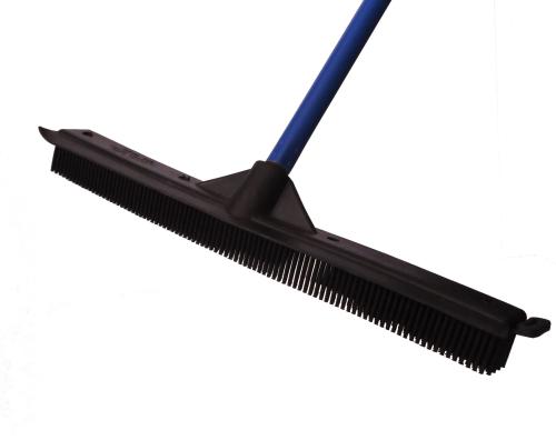 Large 48cm sweepa